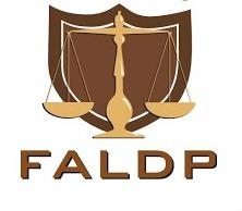 faldp-logo-256-270-pixels